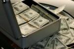 Un consilier local denunţă presiunile făcute asupra sa pentru avizarea împrumutului de 300 miliarde