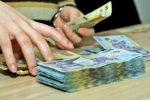 Salariile bugetarilor tecuceni