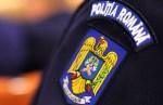 Acțiune a polițiștilor gălățeni pentru asigurarea climatului de ordine și siguranță publică și creșterea gradului de disciplină rutieră