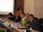 Singurul oraș din România în care taxa de salubritate a crescut de patru ori în doi ani este Tecuci