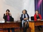 """""""Tăinucaˮ, o nouă lansare de carte la Casa de cultură din Tecuci"""