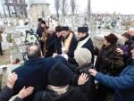 Cinci ani fără distinsa profesoară Nadia Decuseară