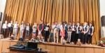 Gala Teatrului Școlar - Tecuci 2019
