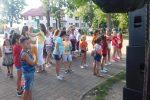 Music et Dance - Foto