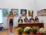 """Cea de a VII-a ediție a Concursului de poezie """"Când vioarele tăcură... / Poezia lui răsună…"""""""