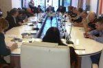 Şedinţa ordinară a Consiliului local pe luna octombrie