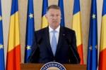 Stare de urgenţă în România. Preşedintele Klaus Iohannis a anunţat măsurile care vor fi luate - Video
