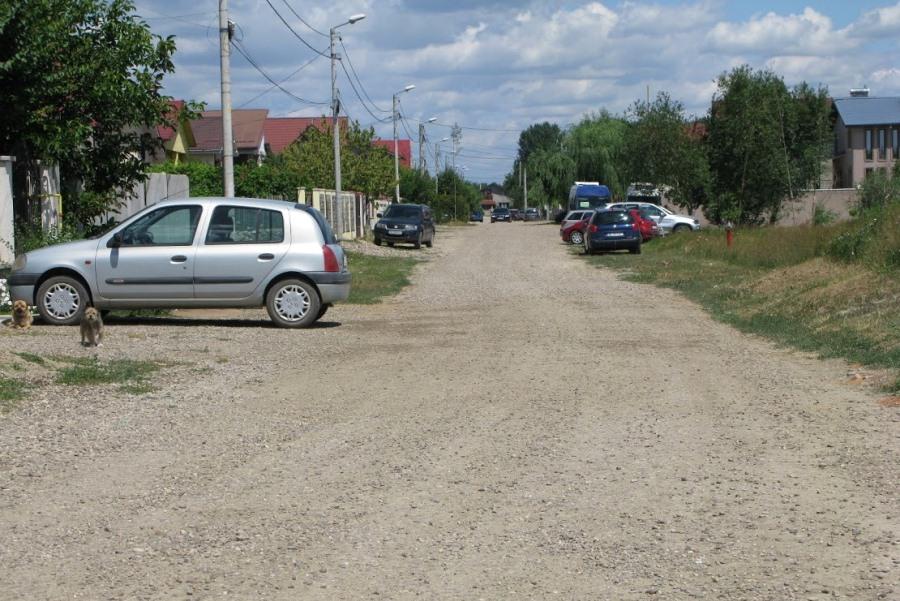 Ultima zvâcnire a PSD: Grosu împarte astăzi terenuri de case