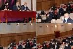 Dezbatere publică pentru stabilirea taxelor şi impozitelor locale
