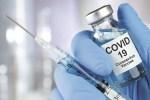 Vaccinările continuă la Tecuci