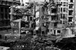 Se împlinesc 44 de ani de la marele cutremur din 1977