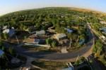 Valea Mărului a depăşit incidenţa de 4 la mie. Măsuri adoptate de CJSU Galaţi