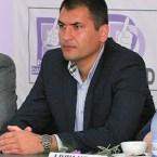 Liviu Neagu