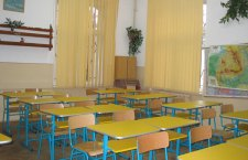 Patru şcoli din Teleorman nu au mobilier pentru clasele pregătitoare