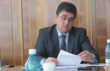 Organizaţia PDL Teleorman vrea excluderea lui Niţulescu din partid