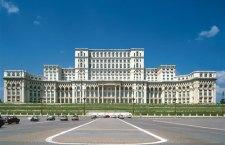 Biroul Judeţean al PDL a finalizat lista propunerilor de candidaţi pentru Parlament