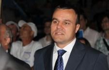 """Eugen Pîrvulescu, preşedintele Partidului Forţa Civică Teleorman:""""Avem capacitate de a intra cu o forţă sporită în alegerile parlamentare"""""""