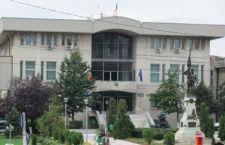 Prefectura Teleorman va avea din nou șef de Cancelarie