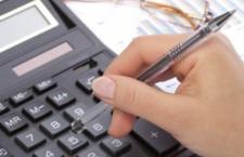Zimnicenii își pot plăti taxele și impozitele începând de joi, 16 ianuarie