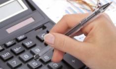 Roșiorenii cu venituri mici sunt scutiți de la plata impozitului