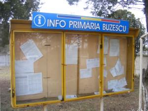 Buzescu3