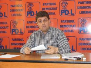Teodor Nitulescu_0008