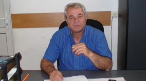 Manole Stoica