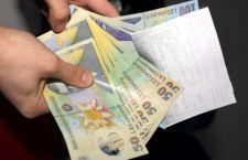 Pensionar din Alexandria, lăsat fără bani de o necunoscută care l-a vizitat sub pretextul unei false promoții