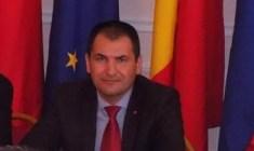 """Liviu Neagu, mesaj către ministrul Educației și Cercetării: """"Fiți ministru, nu politician!"""""""