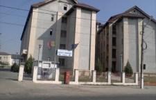 Spitalul din Videle devine unitate medicală suport COVID
