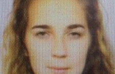 Adolescentă din Turnu Măgurele, dată dispărută. Poliția cere ajutorul populației pentru găsirea ei