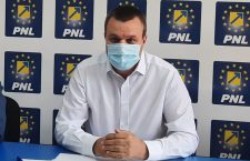 """Eugen Pîrvulescu: """"Suntem dispuși să facem alianțe politice în așa fel încât să reușim să răsturnăm scorul PSD-ului la alegerile din toamnă"""""""