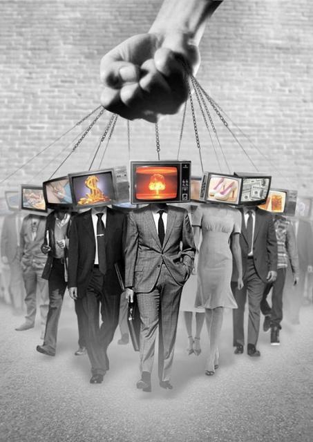 Imagini pentru manipularea maselor photos