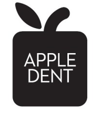 AppleDent este clinica pacientilor mei