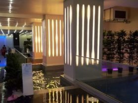spa-hotel-afrodita-baile-herculane