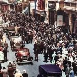 Calea Victoriei 1934 2