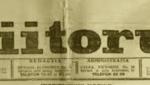Screenshot 2021-07-02 at 01-02-04 Viitorul, 19 noiembrie 1914 jpg (JPEG Billede, 486 × 640 pixels)