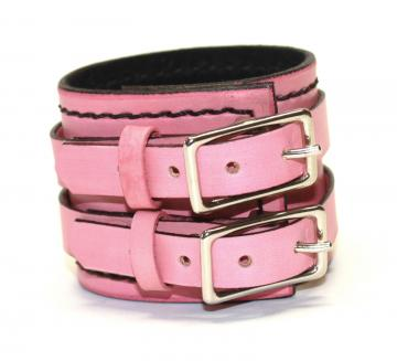 Item Title by Shop Name on Zibbet