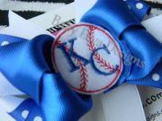 hair design baseball