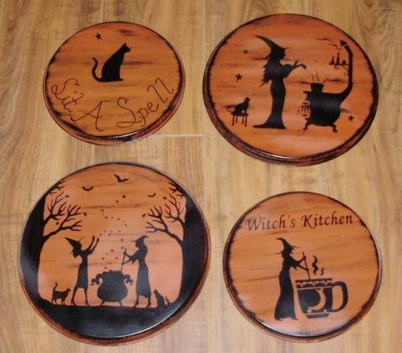 Primitive Dishwasher Covers