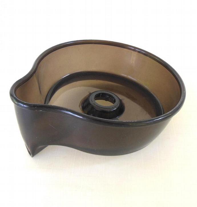 Farberware Rotisserie Motor Replacement Part