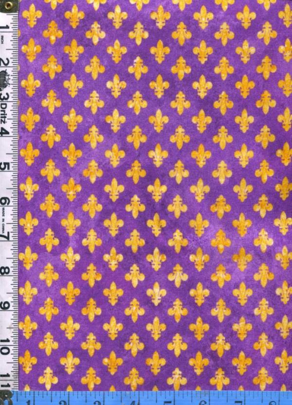 Oracal 975 Vinyl Honeycomb