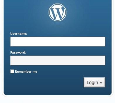 【WordPress セキュリティ】最低限の強化・対策はしておかなくてはなりません