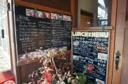 奈良県明日香コッコロカフェ