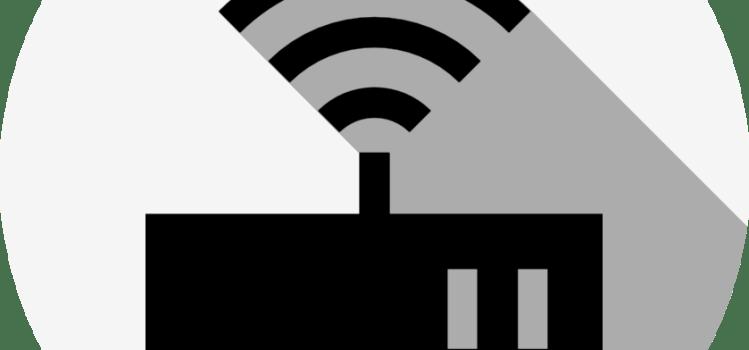 スターバックスのWi-Fiがより使いやすくなっています。