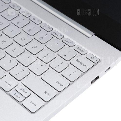 Xioami Air 12 Laptop