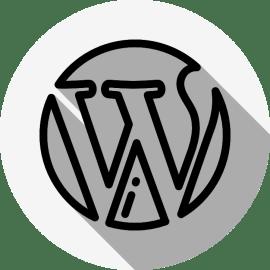 WordPressのプラグインがエラーを突然起こす。プラグインディレクトリの操作で解決。