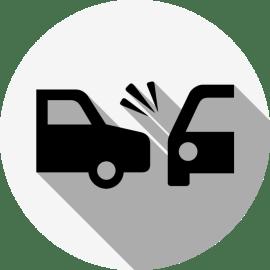 自動車にドライブレコーダーを自分で取り付ける方法。軽四ワゴンR編。