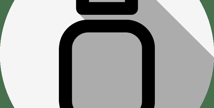 「タイガー 水筒 200ml 直飲み ステンレス ミニ ボトル」コンパクト、洗いやすくて便利。