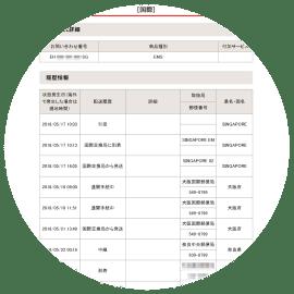 海外のサイトで商品を購入してから手元に届くまでの期間。Banggoodで中華タブレットPCを購入した時の様子。